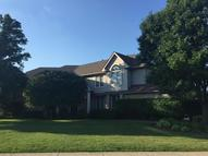 325 Orchard Lane Beecher IL, 60401
