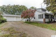 421 Palmer Avenue Lincoln IL, 62656