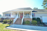 5064 Richardson St Chincoteague VA, 23336