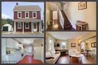 502 Main Street West Middletown MD, 21769