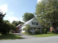 94 Pleasant Street Grafton VT, 05146
