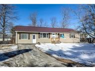 8 Meadow Ln Allenstown NH, 03275