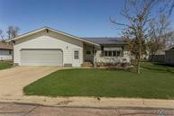 210 Walnut St N Ellsworth MN, 56129
