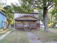 429 Bacon Ave Akron OH, 44320