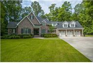 241 Glen Forest Court Summerville SC, 29485