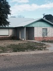 1606 W. Division Fort Stockton TX, 79735