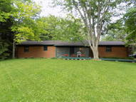 N1518 Midway Rd Hortonville WI, 54944