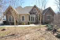 440 Stoneclift Dr South Pittsburg TN, 37380