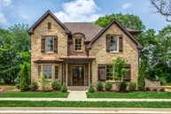 305 Carawood Court Franklin TN, 37064