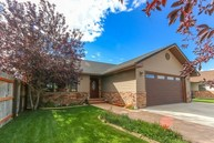 261 Covey Ct Cody WY, 82414