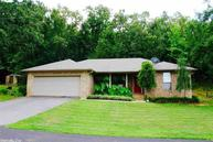 33 Jackie Lane Conway AR, 72032