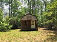 00 Whipstock Hollow Poplarville MS, 39470