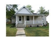 11815 East Welland Street Indianapolis IN, 46229