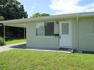 1807 22nd Avenue W Bradenton FL, 34205