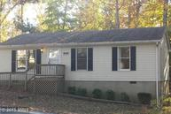 949 Golden West Way Lusby MD, 20657