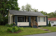 493 Chesapeake St Ronceverte WV, 24970
