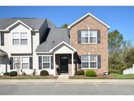 634 Cairn Cir Burlington NC, 27217