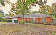 108 Arrowpoint Cove Valparaiso FL, 32580
