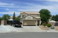 731 Booted Eagle Street Henderson NV, 89015