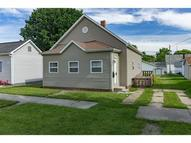 1304 Shelby Ave Mattoon IL, 61938