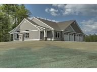 100 Gateway Dr 100 West Chesterfield NH, 03466