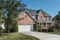 406 Rensford Place Cary NC, 27513