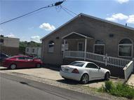 640 Jefferson Avenue Washington PA, 15301