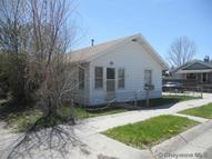 158 W Ontario Ave Guernsey WY, 82214