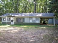 7809 E Shoshone Trail Branch MI, 49402