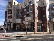 2550 Washington Street 211 Denver CO, 80205