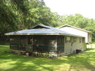 4266 Oak Grove Road Sneads FL, 32460