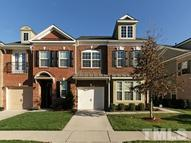 1725 Whirlaway Court Cary NC, 27519