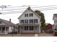 6 Woodbridge Avenue Ansonia CT, 06401