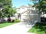 302 Bighorn Ter Fort Lupton CO, 80621