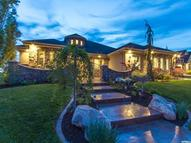 4378 S Foothill Dr Bountiful UT, 84010