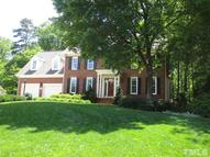 102 E Jules Verne Way Cary NC, 27511