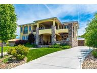 3450 South Bellaire Street Denver CO, 80222