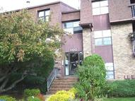 1124 Country Mill Drive East Windsor NJ, 08512