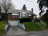 1245 Lydia Ave Johnstown PA, 15904