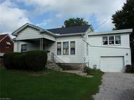 160 Cooper Foster Park Rd West Lorain OH, 44053