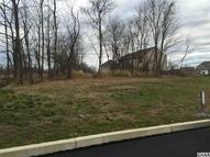 Lot 5  Hawks Landing Mechanicsburg PA, 17050