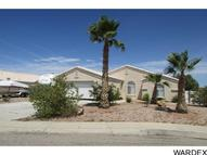 5792 Berstein Dr Fort Mohave AZ, 86426