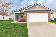 5538 Honey Creek Ct Indianapolis IN, 46221