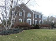7 Juniper Lane Hampton NH, 03842