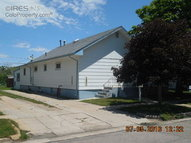 516 Lincoln St Sterling CO, 80751