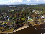 0 Mother Vineyard Road Lots 2 & 3 Manteo NC, 27954