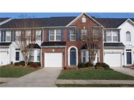 230 Horizon Circle 62 Rock Hill SC, 29732