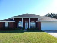 15266 Haversham Pl Diberville MS, 39540