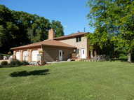 25218 County Hwy Y Richland Center WI, 53581
