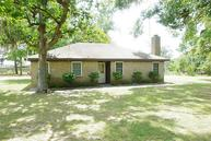 25713 Oak Lane New Ulm TX, 78950